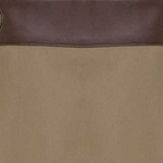 Khaki/Brown