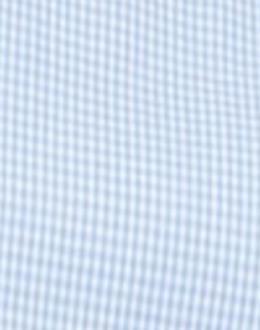 Light Blue/White